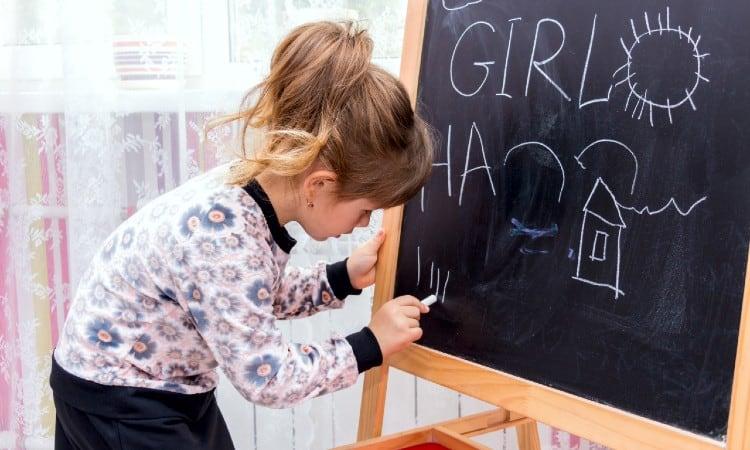 Best Chalkboard Paint Reviews