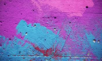 Remove Spray Paint Concrete